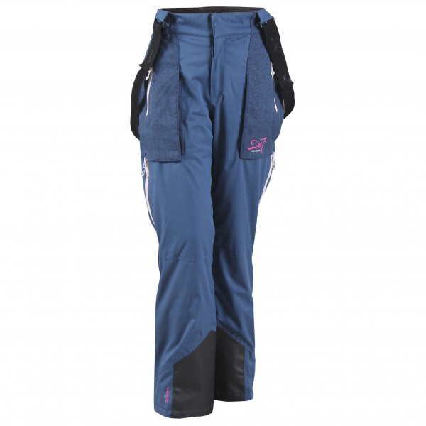 2117 of Sweden - Women's Huså Pant - Ski pant