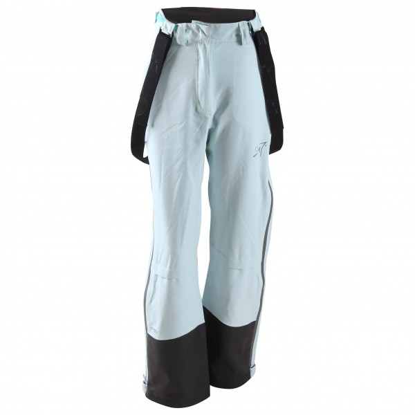 2117 of Sweden - Women's Lima Pant - Skibroek