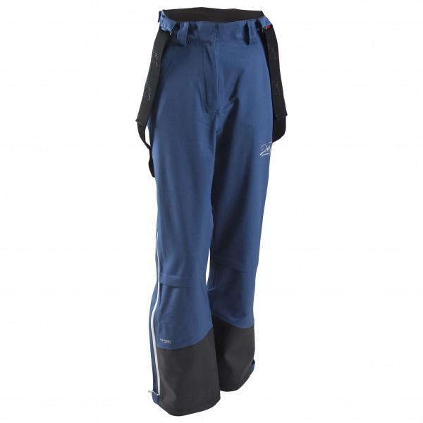 2117 of Sweden - Women's Lima Pant - Skibukse