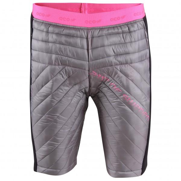 2117 of Sweden - Women's Padjelanta - Synthetic pants