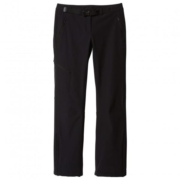 adidas - Women's Allseason Pant - Pantalon coupe-vent