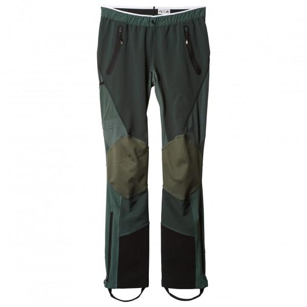 adidas - Women's TX Skyclimb Pant - Touring pants