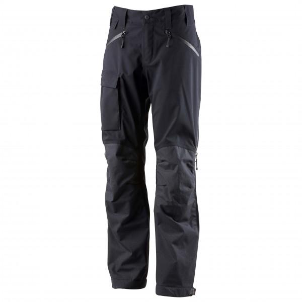 Lundhags - Women's Rocketeer Pant - Pantalon hardshell