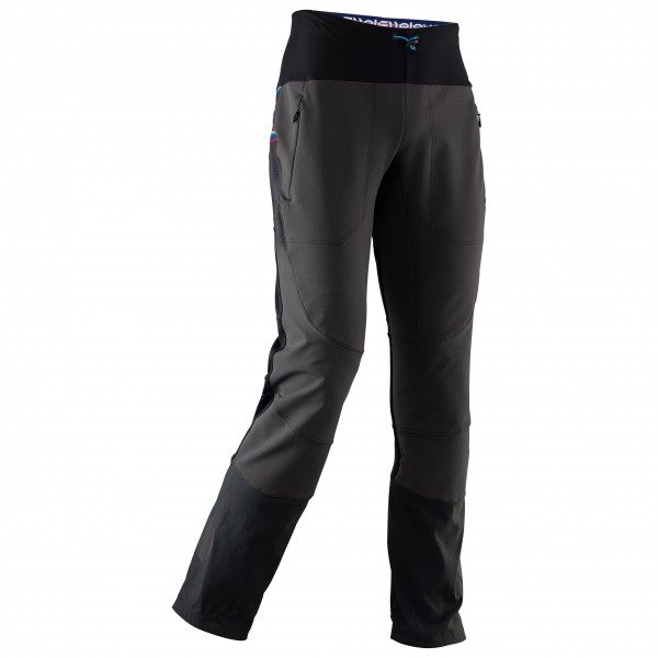 Elevenate - Women's Arolla Tour Pants - Retkeilyhousut