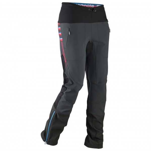 Elevenate - Women's Arolla Tour Pants - Tourbroek