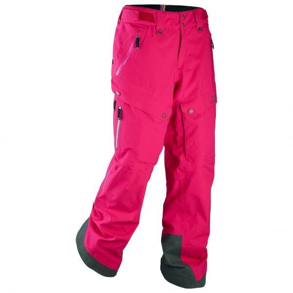 Elevenate - Women's Bruson Pants - Skihose