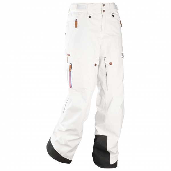 Elevenate - Women's Bruson Pants - Skibroek