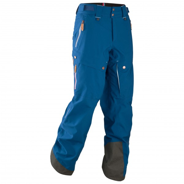 Elevenate - Women's Bruson Pants - Skihose