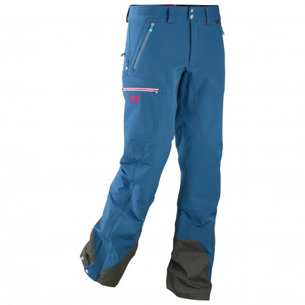 Elevenate - Women's Free Rando Pants - Retkeilyhousut