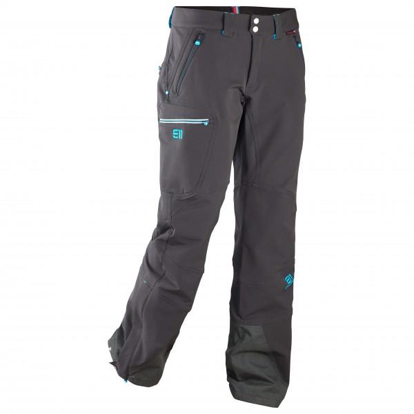 Elevenate - Women's Free Rando Pants - Pantalon de randonnée