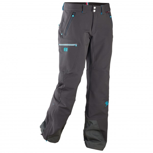 Elevenate - Women's Free Rando Pants - Tourbroek
