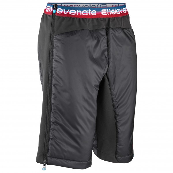 Elevenate - Women's Zephyre Shorts - Kunstfaserhose