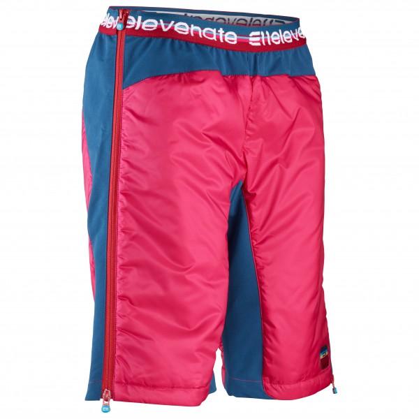 Elevenate - Women's Zephyre Shorts - Synthetic trousers