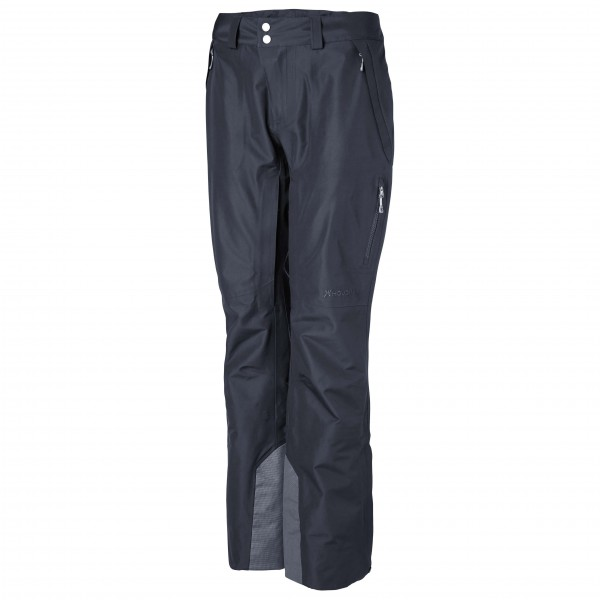 Houdini - Women's Corner Pants - Ski pant