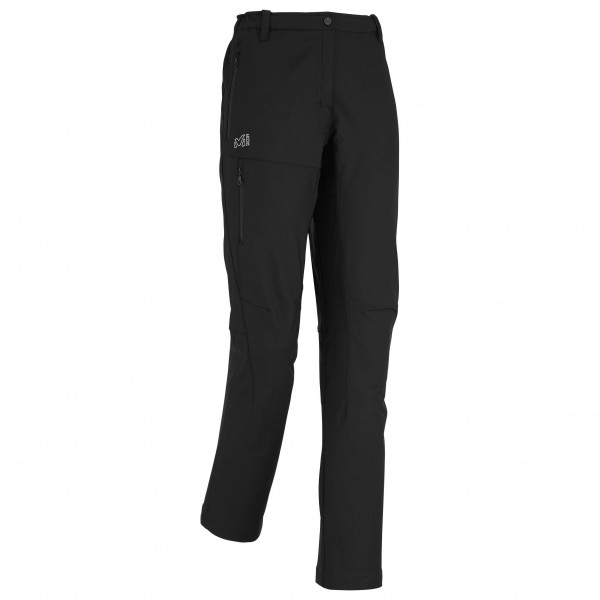 Millet - Women's Alloutdoor Pant - Pantalon coupe-vent