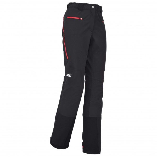 Millet - Women's Touring Shield Pant - Tourbroek
