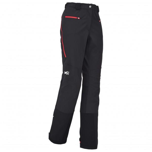 Millet - Women's Touring Shield Pant - Touring pants