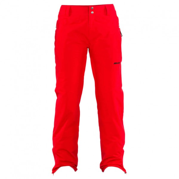Armada - Women's Lenox Insulated Pant - Ski pant