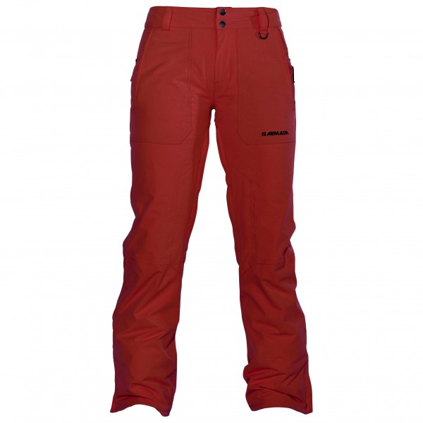 Armada - Women's Lenox Insulated Pant - Ski trousers