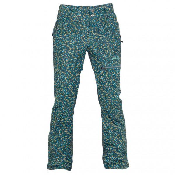 Armada - Women's Shadow Pant - Ski pant
