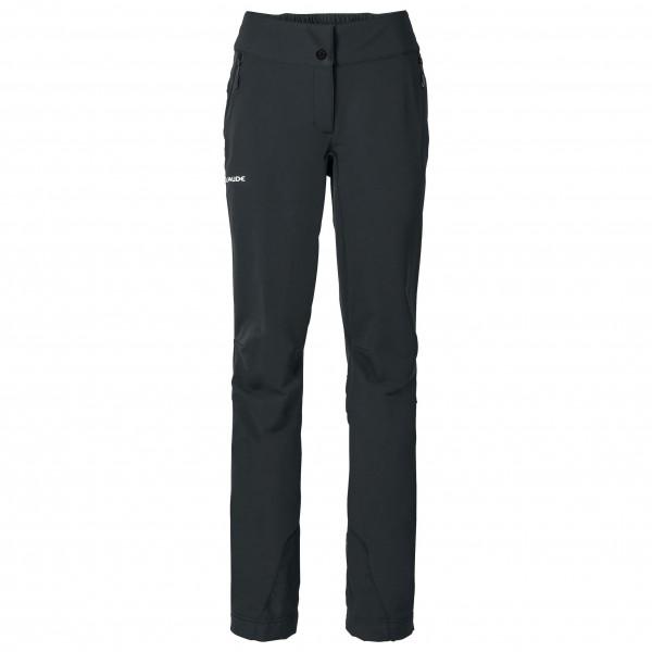 Vaude - Women's Montafon Pants IV - Retkeilyhousut