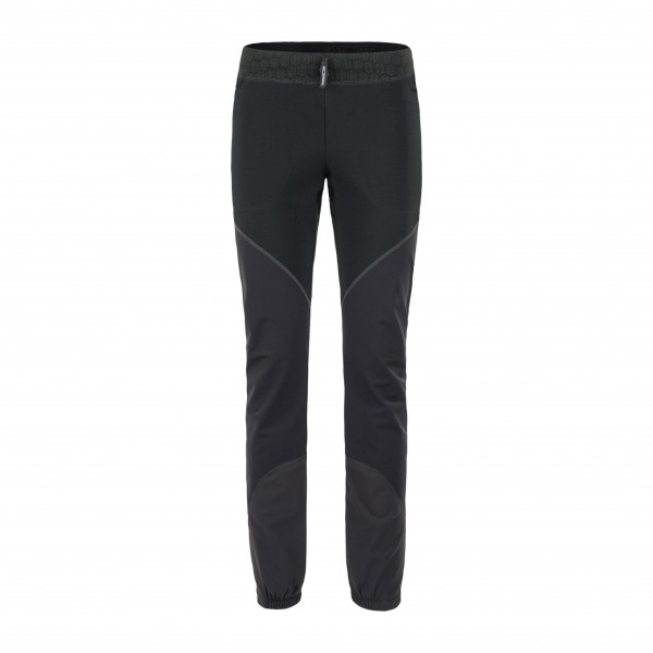 Montura - Evoque Pants Woman - Turbukser