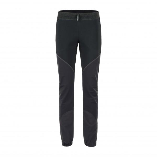Montura - Evoque Pants Woman - Pantaloni per sci alpinismo