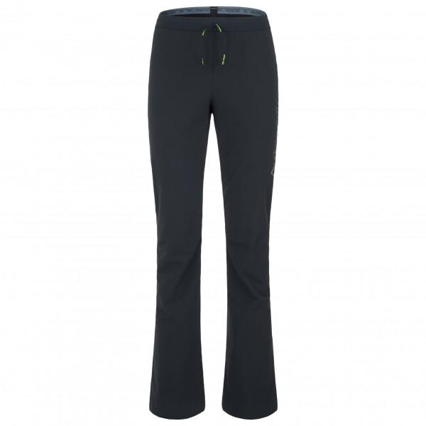 Montura - Training Pants Woman - Tourenhose