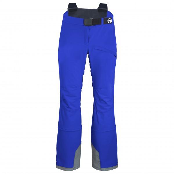 Hyphen-Sports - Women's Lugauer Hose - Retkeilyhousut
