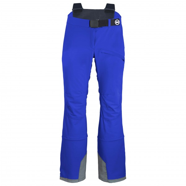 Hyphen-Sports - Women's Lugauer Hose - Tourenhose