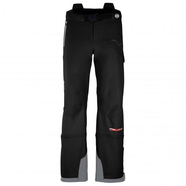 Hyphen-Sports - Women's Lugauer Hose - Pantalon de randonnée