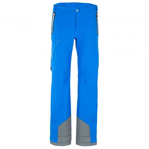 Hyphen-Sports - Women's Wiesbachhorn Hose - Touring pants