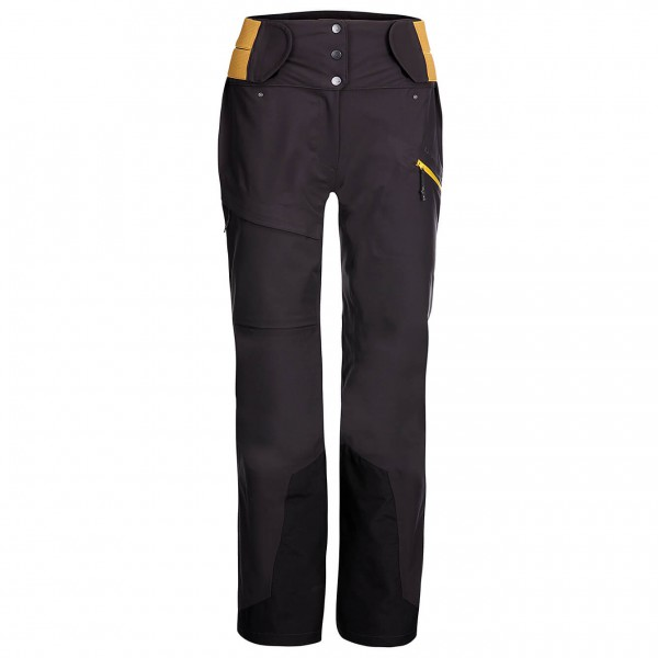 Pyua - Women's Creek - Pantalon de ski