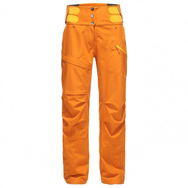 Pyua - Women's Creek - Pantalon de ski