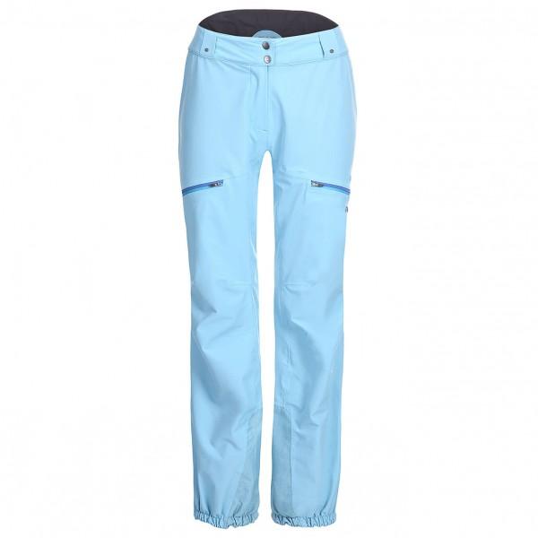 Pyua - Women's Haze - Ski trousers