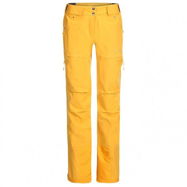 Pyua - Women's Release - Pantalon de ski