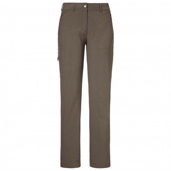 Schöffel - Women's Pants Lissabon - Winter pants