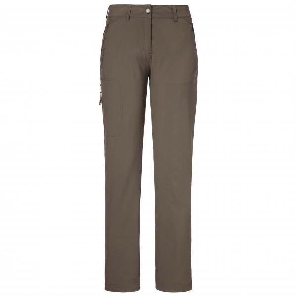Schöffel - Women's Pants Lissabon - Winter pants