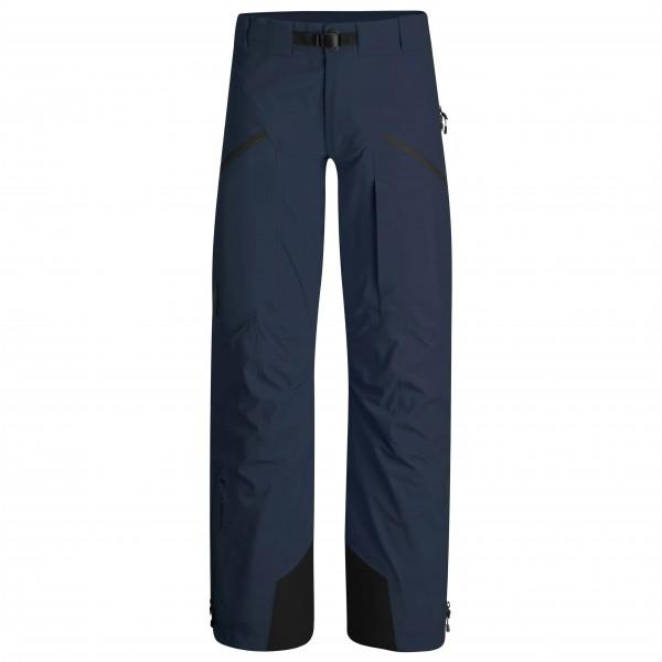 black Diamond - Women's Mission Pants - Hiihto- ja laskettel