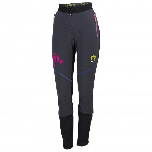 Karpos - Women's Alagna Plus Pant - Touring pants