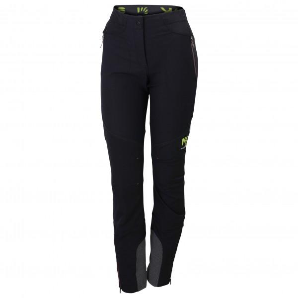 Karpos - Women's Express 200 Pant - Tourenhose