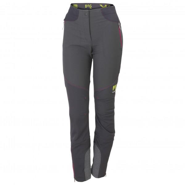 Karpos - Women's Express 200 Pant - Pantalon de randonnée