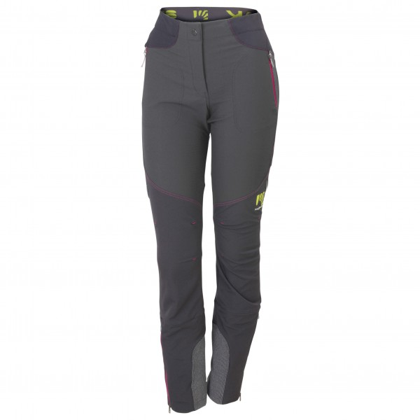 Karpos - Women's Express 200 Pant - Touring pants