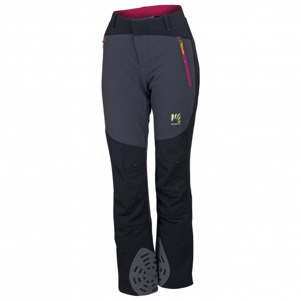 Karpos - Women's Express 300 Pant - Touring pants