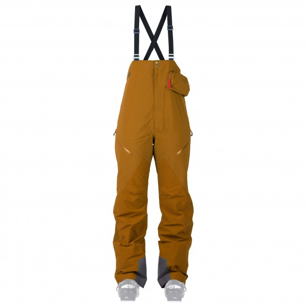 Sweet Protection - Women's Voodoo R Pants - Pantalon de ski