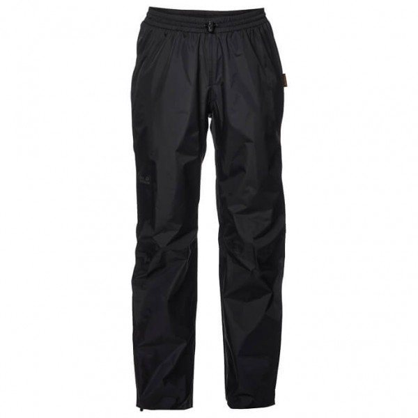 Jack Wolfskin - Cloudburst Pants Women - Hardshell pants
