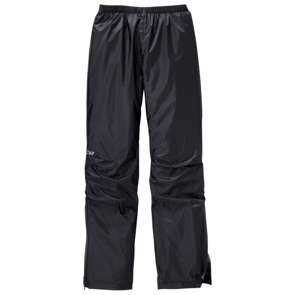 Outdoor Research - Women's Helium Pants - Hardshellhose