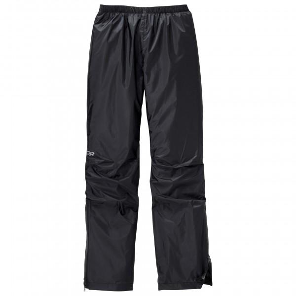 Outdoor Research - Women's Helium Pants - Regenbroeken