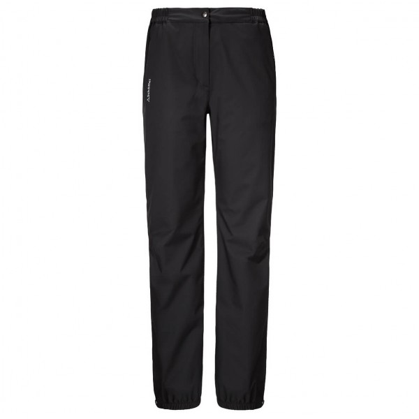 Schöffel - Women's Easy Pants L II - Hardshellhose