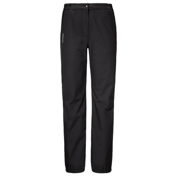 Schöffel - Women's Easy Pants L II - Regnbukser